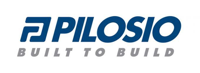Pilosio