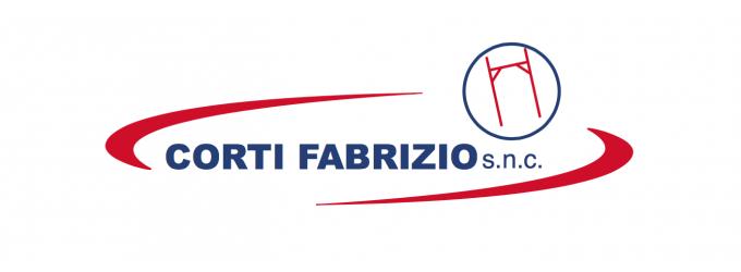 Corti Fabrizio