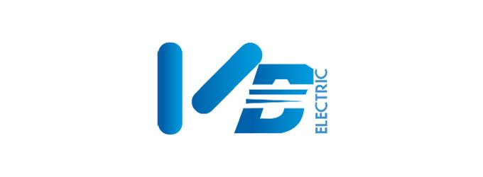 VB Electric