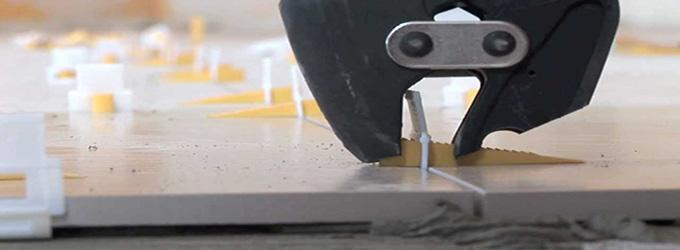 Vendita on line di distanziatori cunei e crocette - Sigma attrezzature per piastrellisti ...