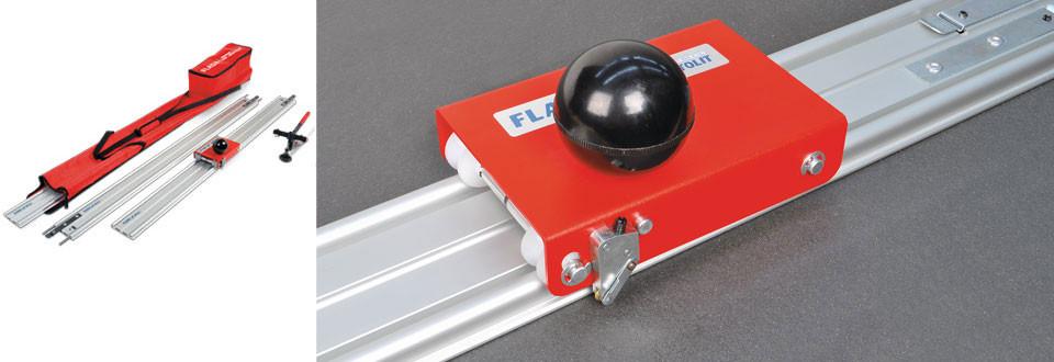 Sigma attrezzature per piastrellisti 28 images tagliapiastrelle tutte le offerte cascare a - Sigma attrezzature per piastrellisti ...
