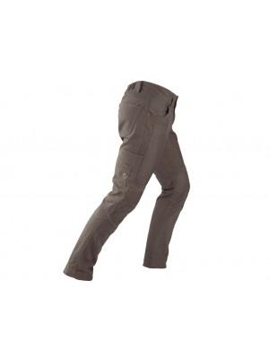 Pantalone Namib Kapriol