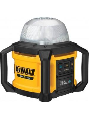 FARO LED DE WALT DCL074-XJ