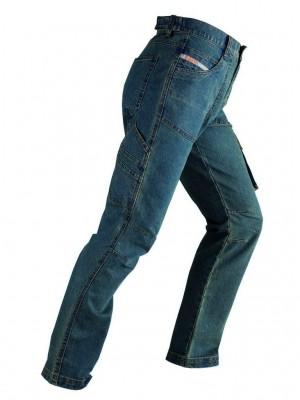 Pantalone Touran Kapriol