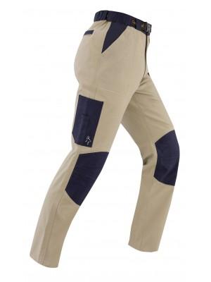 Pantalone Teneré Kapriol