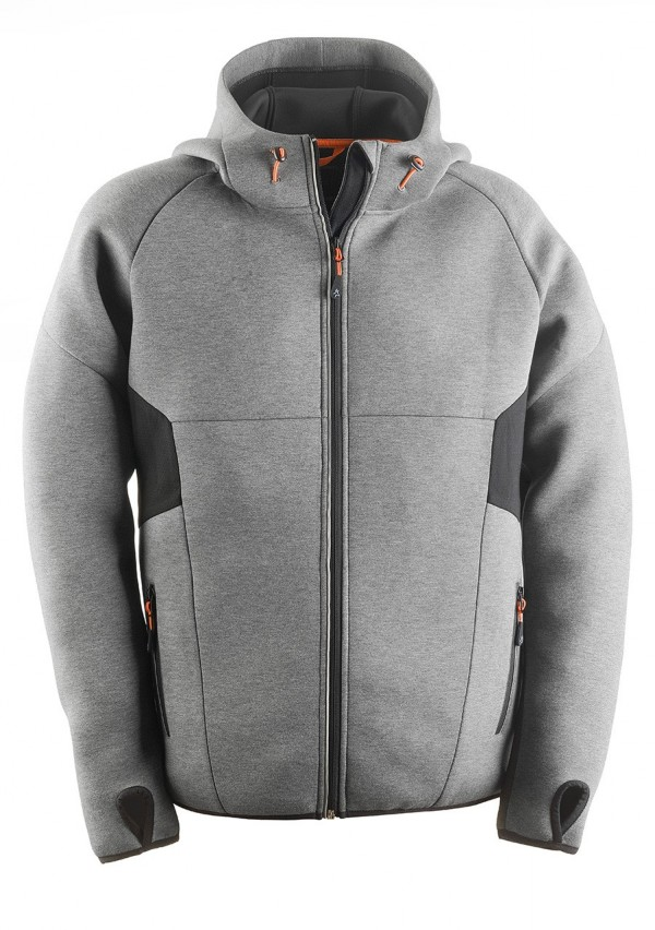 tech-hoodie-grigio